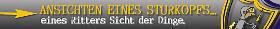 Kunis Meinungsbrett - Ansichten eines Sturkopfs