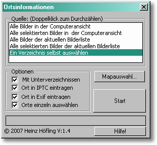 2007-09-29 003633
