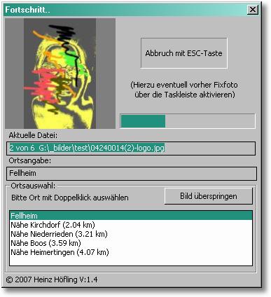 2007-09-29 004320
