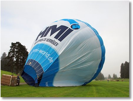 ballonfahrt01