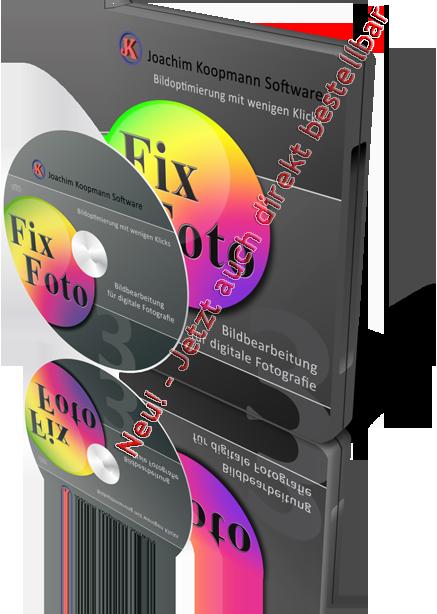 boxversion-dvd-klein