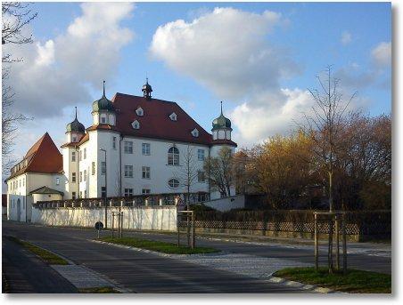 fellheimerschloss-klein