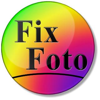ff logo rundklein