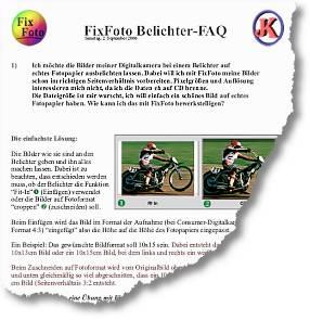 ffbelichterfaq