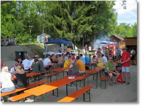 floesserfest03