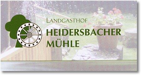 heidersbachermuehle-klein
