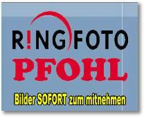logo-pfohl