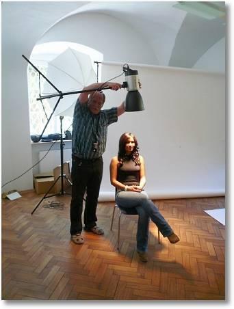 portraitworkshop