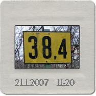 projekt38 4