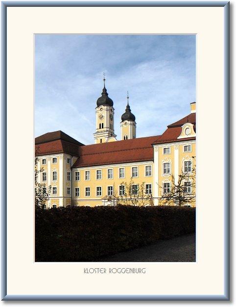 roggenburg1-feddich
