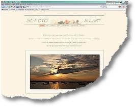 sl-foto