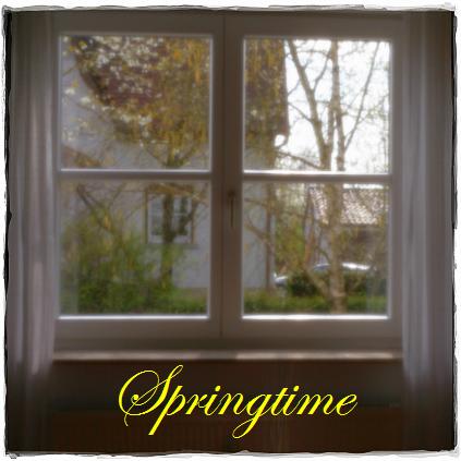 springtimetitled