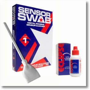 swabandboxeclipse-klein