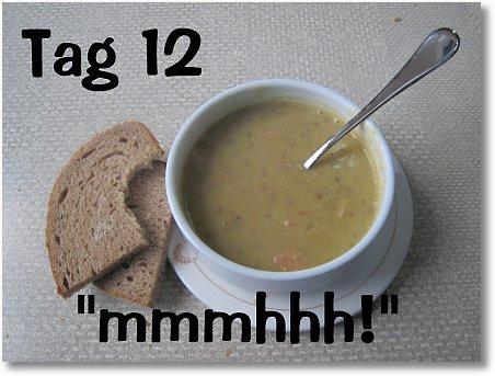 tag12-k
