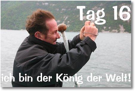 tag16-k