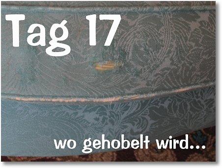 tag17-k
