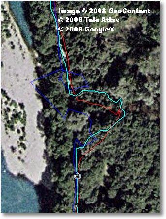 track-vergleichwald1