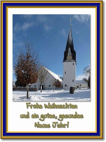 weihnachtskarte2011-12
